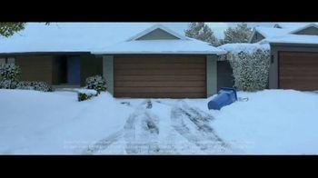 Audi Q5 TV Spot, 'You'll Know' [T1] - Thumbnail 2