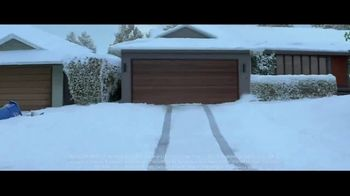 Audi Q5 TV Spot, 'You'll Know' [T1] - Thumbnail 4
