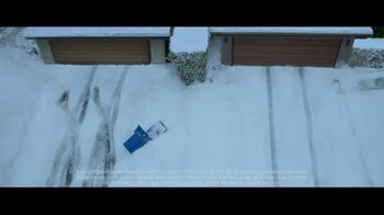 Audi Q5 TV Spot, 'You'll Know' [T1] - Thumbnail 5