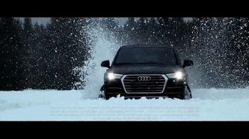 Audi Q5 TV Spot, 'You'll Know' [T1] - Thumbnail 7