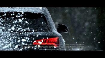 Audi Q5 TV Spot, 'You'll Know' [T1] - Thumbnail 8
