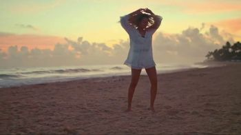 Paradisus TV Spot, 'Where You Want to Be Seen Together' - Thumbnail 1