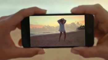 Paradisus TV Spot, 'Where You Want to Be Seen Together' - Thumbnail 3