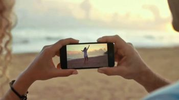 Paradisus TV Spot, 'Where You Want to Be Seen Together' - Thumbnail 4