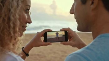 Paradisus TV Spot, 'Where You Want to Be Seen Together' - Thumbnail 5