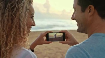 Paradisus TV Spot, 'Where You Want to Be Seen Together' - Thumbnail 6