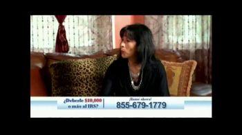 The Tax Resources Network TV Spot, 'Consulta gratis' [Spanish] - Thumbnail 1