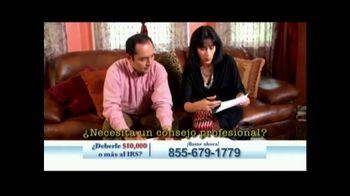 The Tax Resources Network TV Spot, 'Consulta gratis' [Spanish] - Thumbnail 5