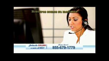 The Tax Resources Network TV Spot, 'Consulta gratis' [Spanish] - Thumbnail 6