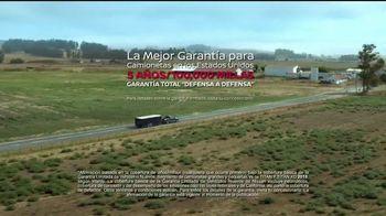 2017 Nissan Titan XD TV Spot, 'Domina tu día' [Spanish] [T2] - Thumbnail 6