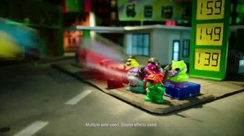 The Grossery Gang Bug Strike TV Spot, 'Collectibles' - Thumbnail 6