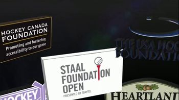 Professional Hockey Players' Association TV Spot, 'Harley-Davidson' - Thumbnail 6