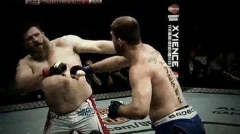 UFC 220 TV Spot, 'Miocic vs. Ngannou' [Spanish] - Thumbnail 6