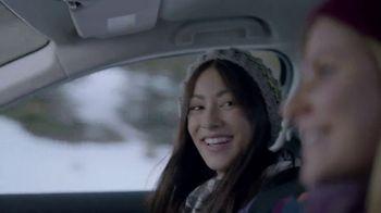 Honda HR-V TV Spot, 'The Open Road' [T2] - Thumbnail 2