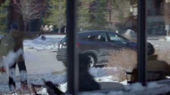 Honda HR-V TV Spot, 'The Open Road' [T2] - Thumbnail 5