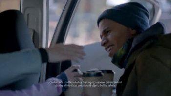 Honda HR-V TV Spot, 'The Open Road' [T2] - Thumbnail 6