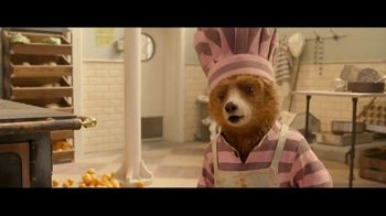 Paddington 2 - Alternate Trailer 42