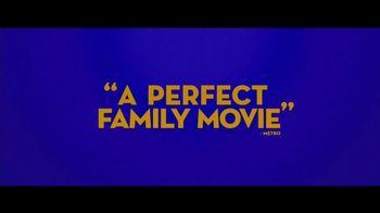 Paddington 2 - Alternate Trailer 40