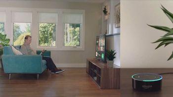 Amazon Echo Dot TV Spot, 'Alexa Moments: Drive-In' - Thumbnail 1