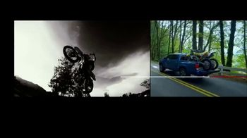 2017 Toyota Tacoma TV Spot, 'Welcome to the Brotherhood' [T2] - Thumbnail 5
