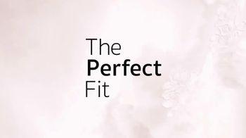 PeopleTV TV Spot, 'The Perfect Fit' - Thumbnail 8