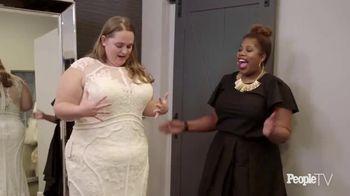 PeopleTV TV Spot, 'The Perfect Fit' - Thumbnail 4