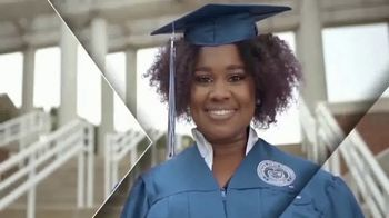 Tennessee State University TV Spot, 'Our Habit' - Thumbnail 10