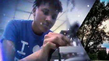Tennessee State University TV Spot, 'Our Habit' - Thumbnail 3