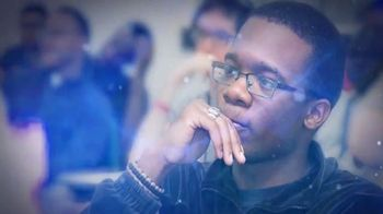 Tennessee State University TV Spot, 'Our Habit' - Thumbnail 4