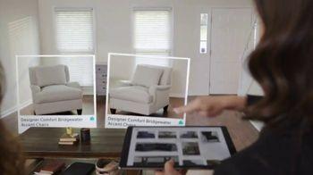 Bassett Martin Luther King Sale TV Spot, 'New Homeowners: Bonus Coupons' - Thumbnail 4