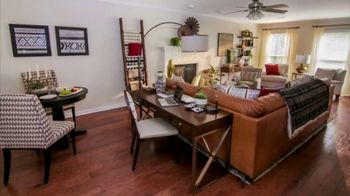 Bassett Martin Luther King Sale TV Spot, 'New Homeowners: Bonus Coupons' - Thumbnail 7