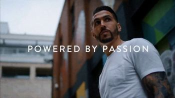 Paul Mitchell Mitch TV Spot, 'Powered by Passion' Featuring Geoff Cameron - 108 commercial airings