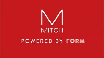 Paul Mitchell Mitch TV Spot, 'Powered by Passion' Featuring Geoff Cameron - Thumbnail 5