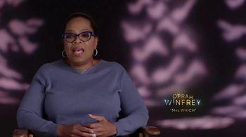 A Wrinkle in Time - Alternate Trailer 12
