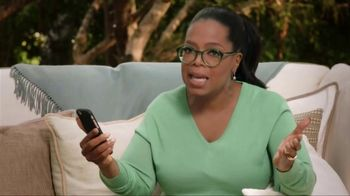 Weight Watchers Freestyle Program TV Spot, \'They Said What?!\' Feat. Oprah