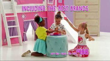 Kids & Teens Furniture thumbnail