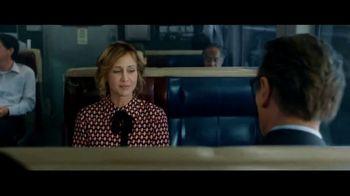 The Commuter - Alternate Trailer 23
