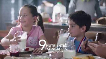 Milk Life TV Spot, 'Patinaje' [Spanish] - Thumbnail 8