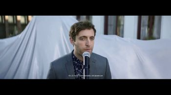 Verizon TV Spot, 'Awards' Featuring Thomas Middleditch - Thumbnail 4