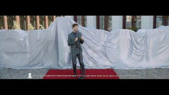 Verizon TV Spot, 'Awards' Featuring Thomas Middleditch - Thumbnail 6