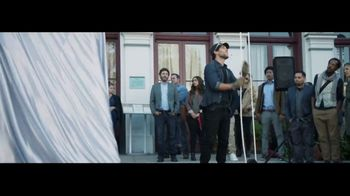Verizon TV Spot, 'Awards' Featuring Thomas Middleditch - Thumbnail 8