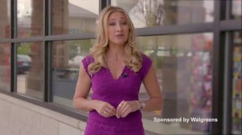 Walgreens TV Spot, 'Save Money With Medicare Part D' - Thumbnail 1