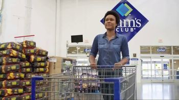 Sam's Club Scan & Go TV Spot, 'Skip the Checkout Lines' - Thumbnail 4