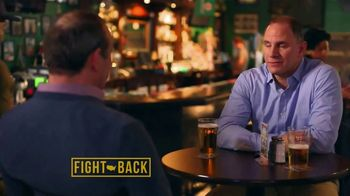 MARCH ON's Fight Back PAC TV Spot, 'Union Proud' - Thumbnail 2
