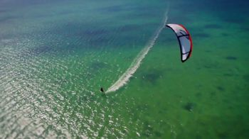 The Florida Keys & Key West TV Spot, 'Come Up for Air' - Thumbnail 1