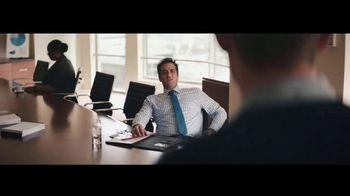 American Express OPEN TV Spot, 'A Lot of Ways to Say No' Song by Devo - Thumbnail 2