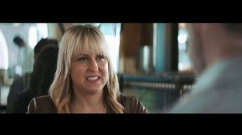 American Express OPEN TV Spot, 'A Lot of Ways to Say No' Song by Devo - Thumbnail 3