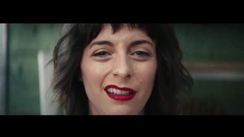 American Express OPEN TV Spot, 'A Lot of Ways to Say No' Song by Devo - Thumbnail 4