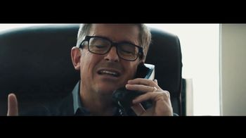 American Express OPEN TV Spot, 'A Lot of Ways to Say No' Song by Devo - Thumbnail 5