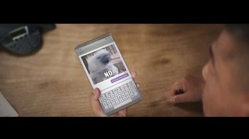 American Express OPEN TV Spot, 'A Lot of Ways to Say No' Song by Devo - Thumbnail 7